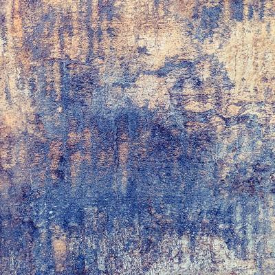 「狂気の壁(テクスチャー)」の写真素材