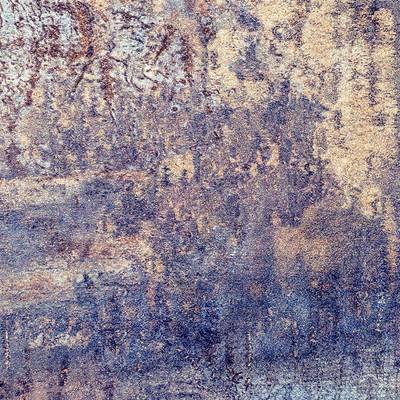 「廃れた壁のテクスチャー」の写真素材