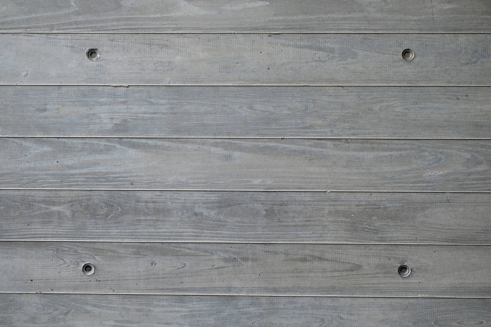 「木の板の壁木の板の壁」のフリー写真素材を拡大
