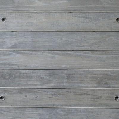 「木の板の壁」の写真素材