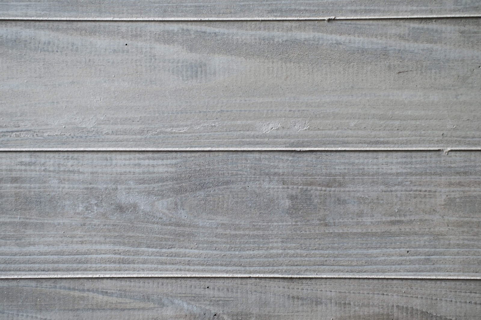 「木の塀」の写真