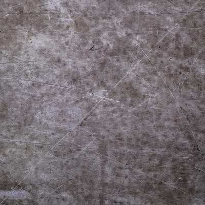 「傷つけられた壁(テクスチャー)」の写真素材