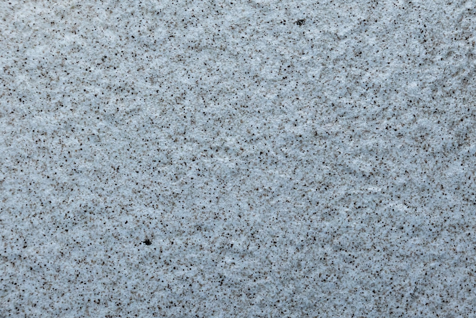 「花崗岩の壁(テクスチャー)   写真の無料素材・フリー素材 - ぱくたそ」の写真