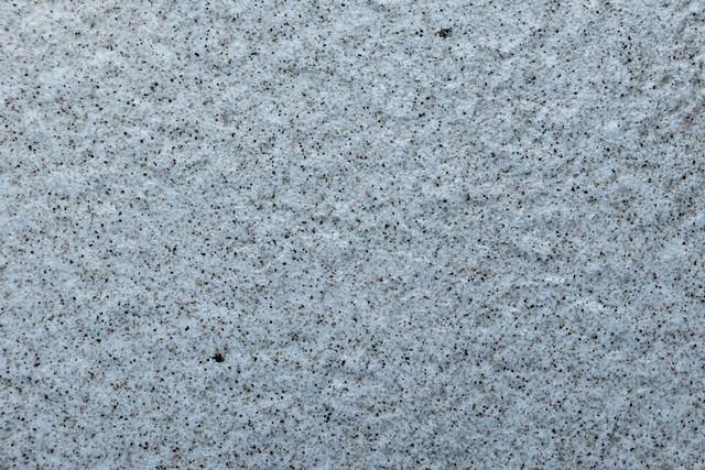 花崗岩の壁(テクスチャー)の写真