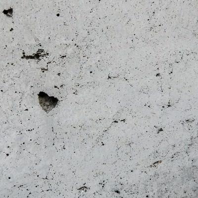 「石から切り出した壁(テクスチャー)」の写真素材