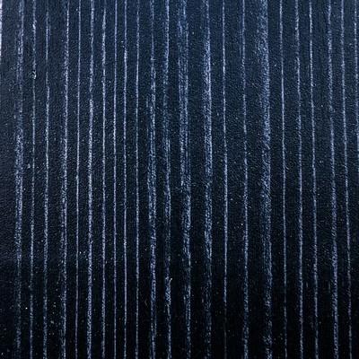 「縦線が入った模様(背景)」の写真素材