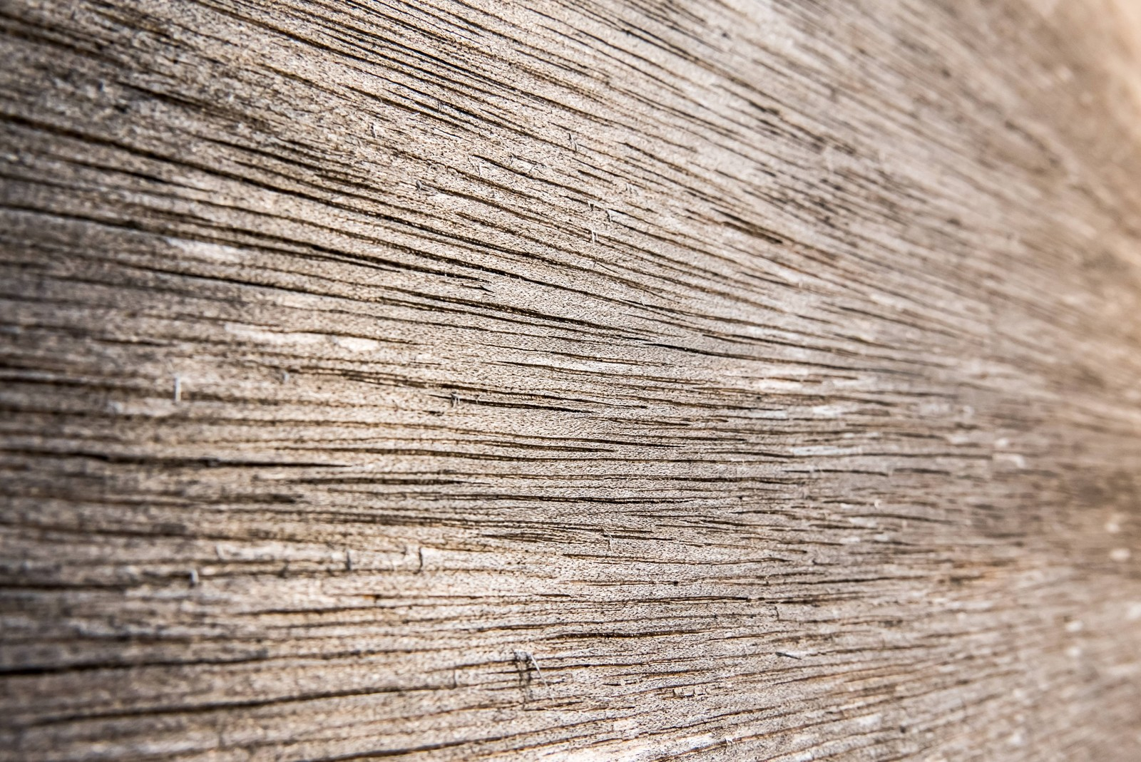 「合板(ベニア板)の表面合板(ベニア板)の表面」のフリー写真素材を拡大