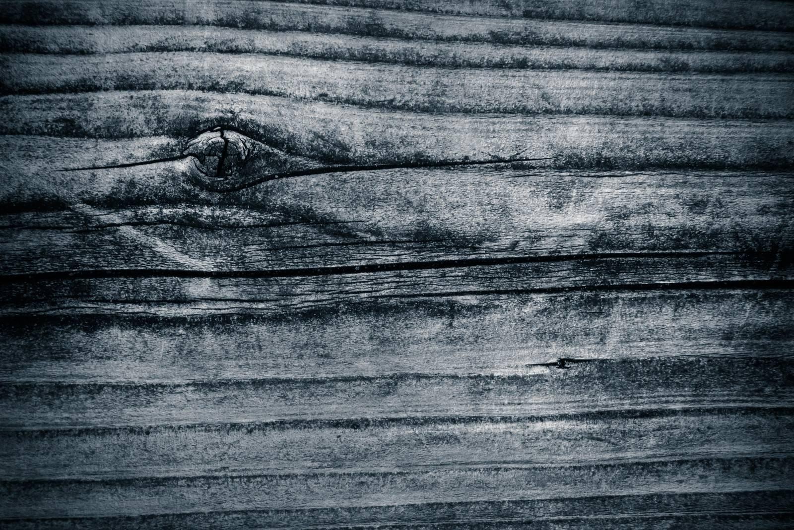「木目の板のテクスチャー木目の板のテクスチャー」のフリー写真素材を拡大