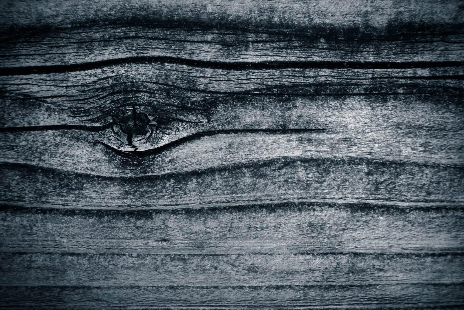 「木目の節(テクスチャ)」の写真