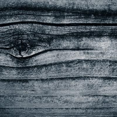 「木目の節(テクスチャー)」の写真素材
