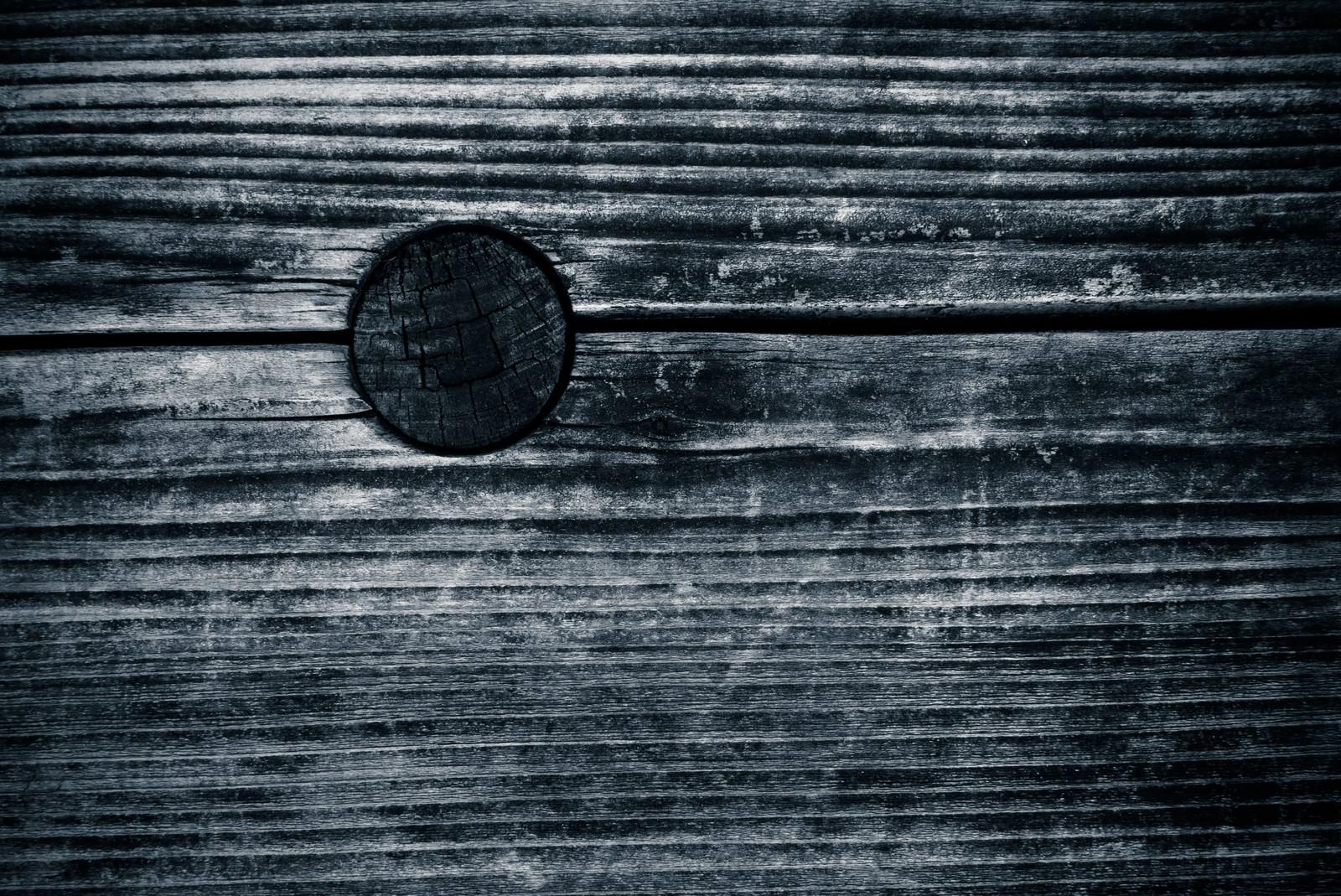 「木造の壁(テクスチャ)」の写真