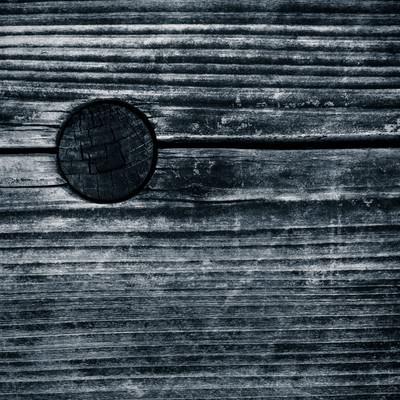 「木造の壁(テクスチャー)」の写真素材