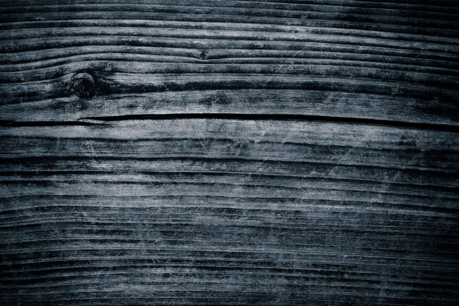 「木の節(テクスチャー)木の節(テクスチャー)」のフリー写真素材を拡大
