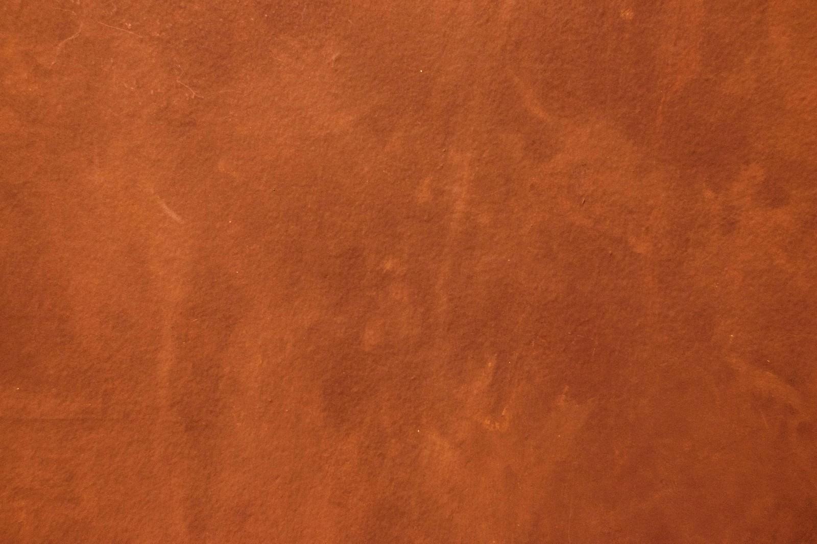 「茶色くざらついた表面(テクスチャー)茶色くざらついた表面(テクスチャー)」のフリー写真素材を拡大