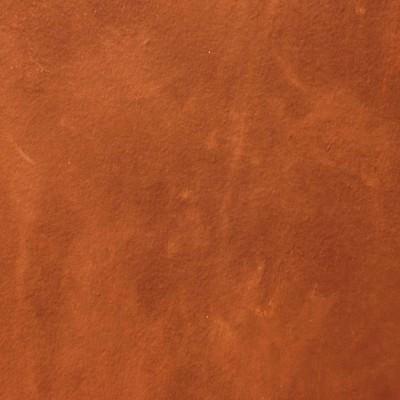茶色くざらついた表面(テクスチャー)の写真