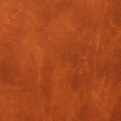 「汚れた茶色の壁」の写真素材