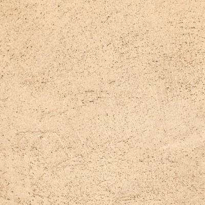「壁をペンキで塗った跡(テクスチャー)」の写真素材