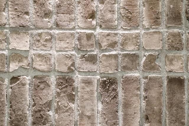 ラットスタイルの壁の写真