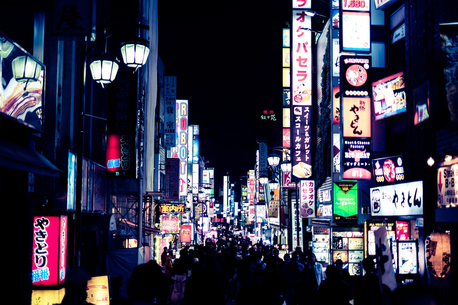 https://www.pakutaso.com/shared/img/thumb/KAZUKIHIRO81005_TP_V.jpg