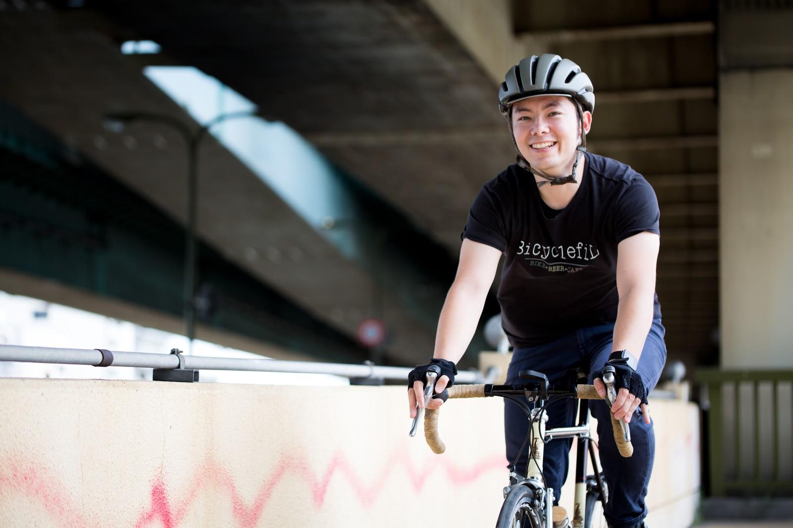 自転車のタイヤの寿命年数・走行距離|チューブ/クロスバイク