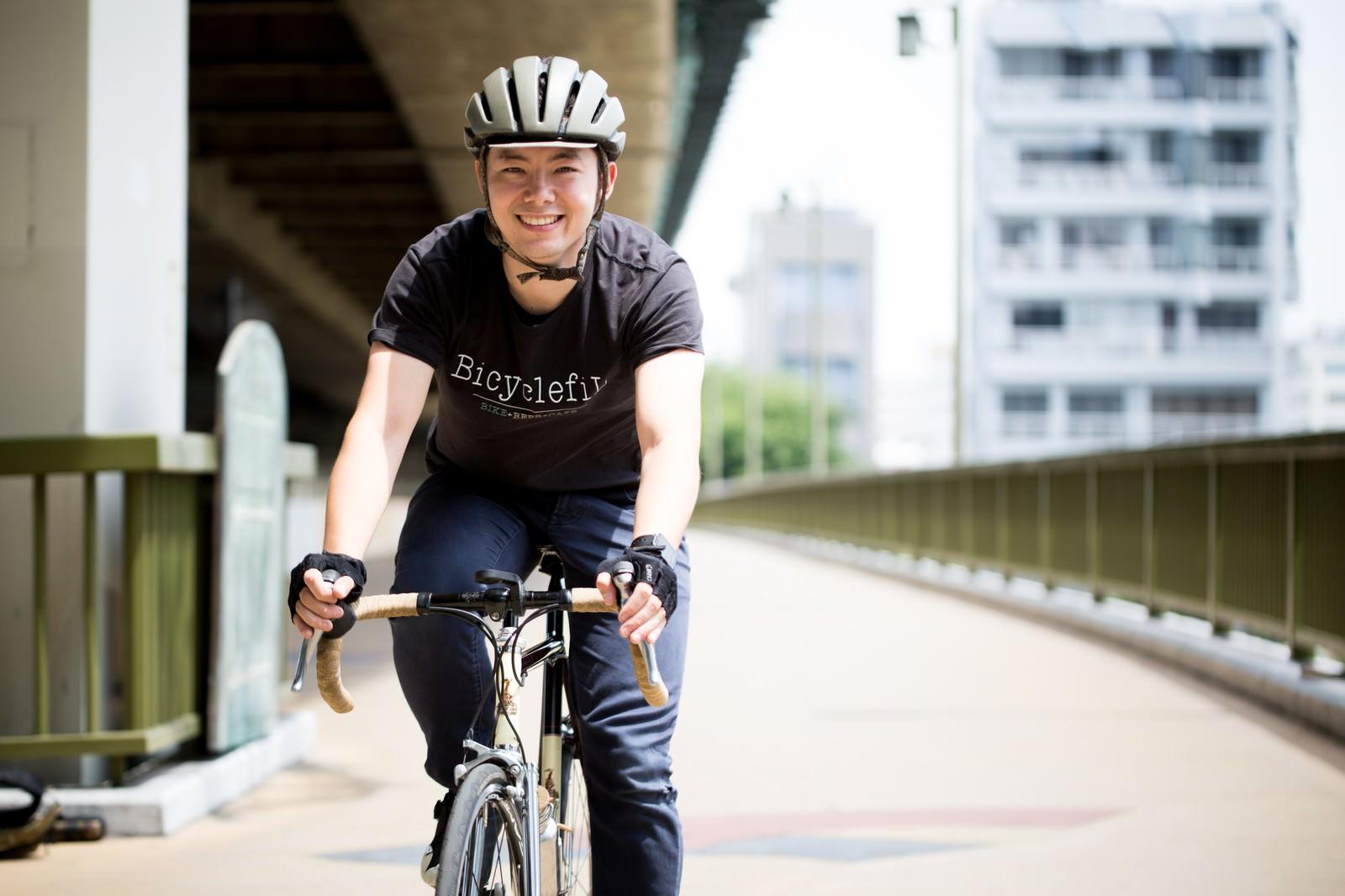 自転車を宅急便で送る料金・送料の目安|折りたたみ自転車