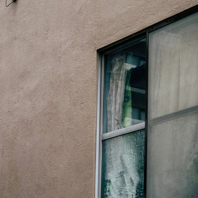 「古い建物」の写真素材