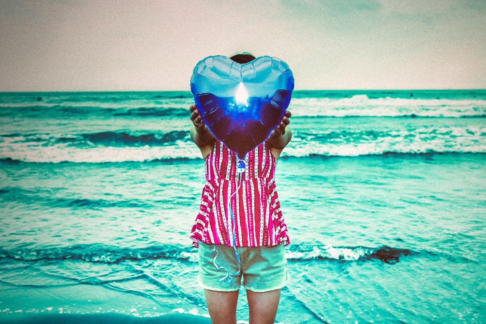 「慰めのハート慰めのハート」のフリー写真素材を拡大