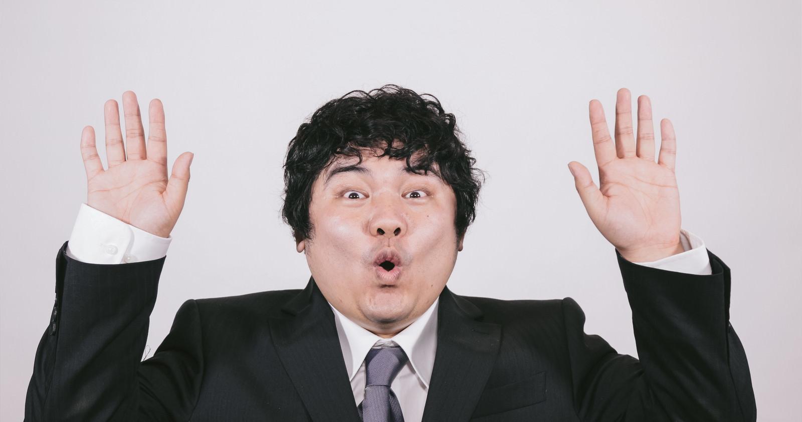 LGTM_dandast5_TP_V 【スマホスピタル品川高輪口店】港区品川駅にスマホ修理店が!!? Σ(・□・;)