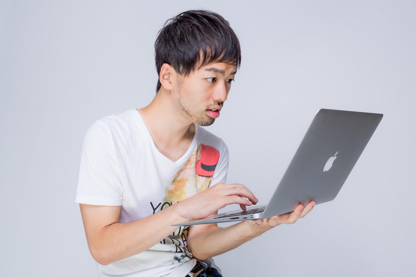 https://www.pakutaso.com/shared/img/thumb/LIG_hiroyukiMBA_TP_V.jpg
