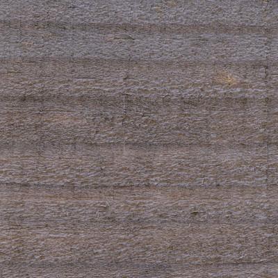 「ざらついた壁(テクスチャー)」の写真素材