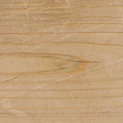 「傷が多い木目」の写真素材