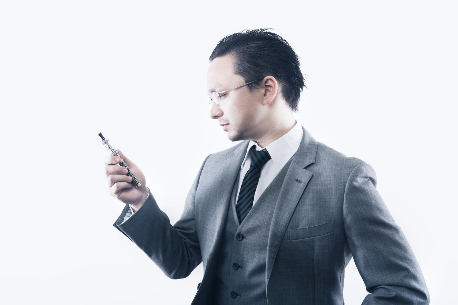 【年代別】転職での失敗談|後悔/50代/タクシー/農業