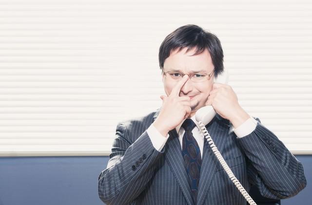 「高騰すると言いましたよ」と結果論で話すファウンドマネージャー