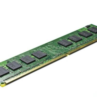 PC用のバルクメモリの写真