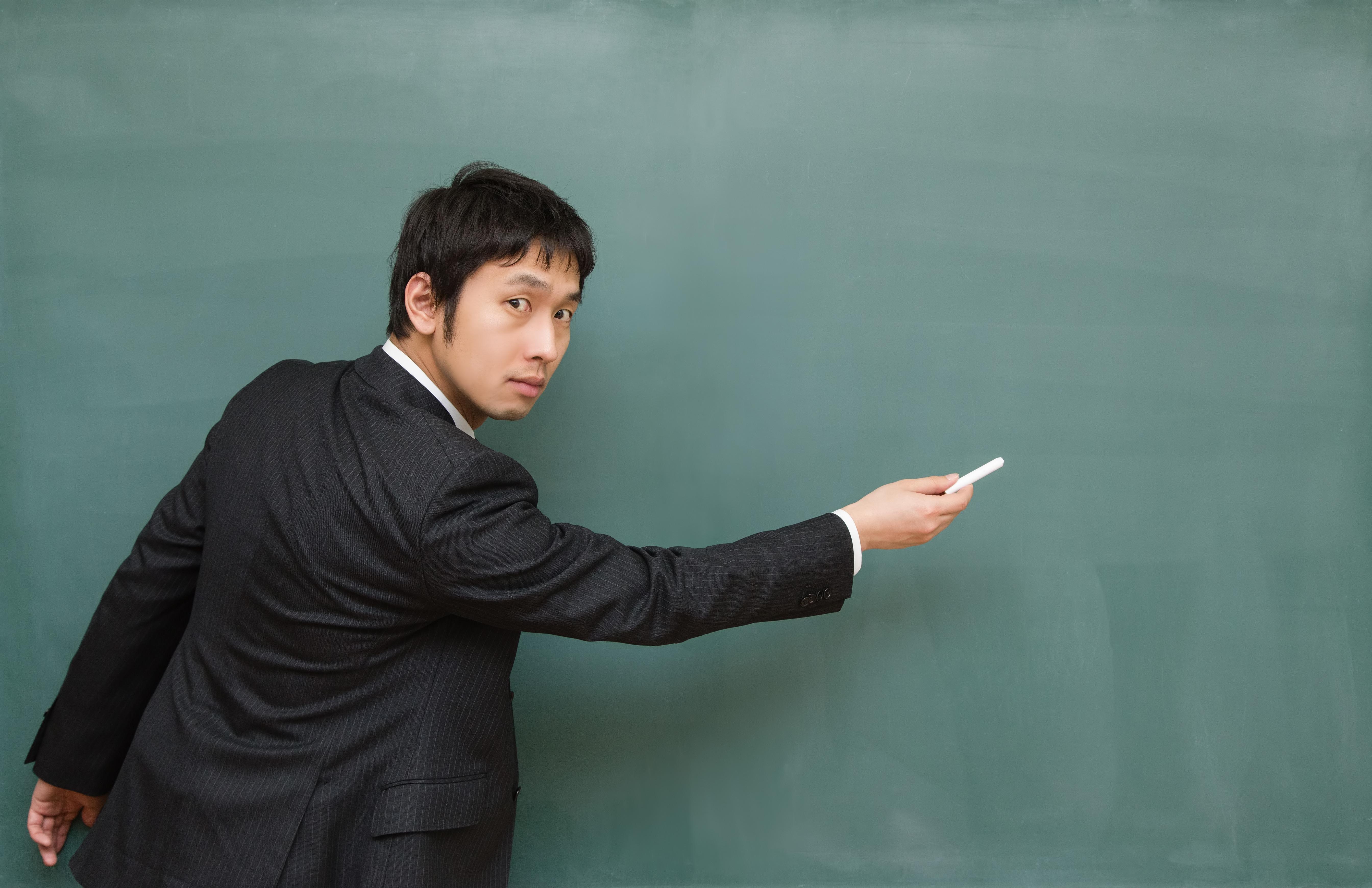 「であれば」の意味と使い方・敬語・言い換え方法と例文