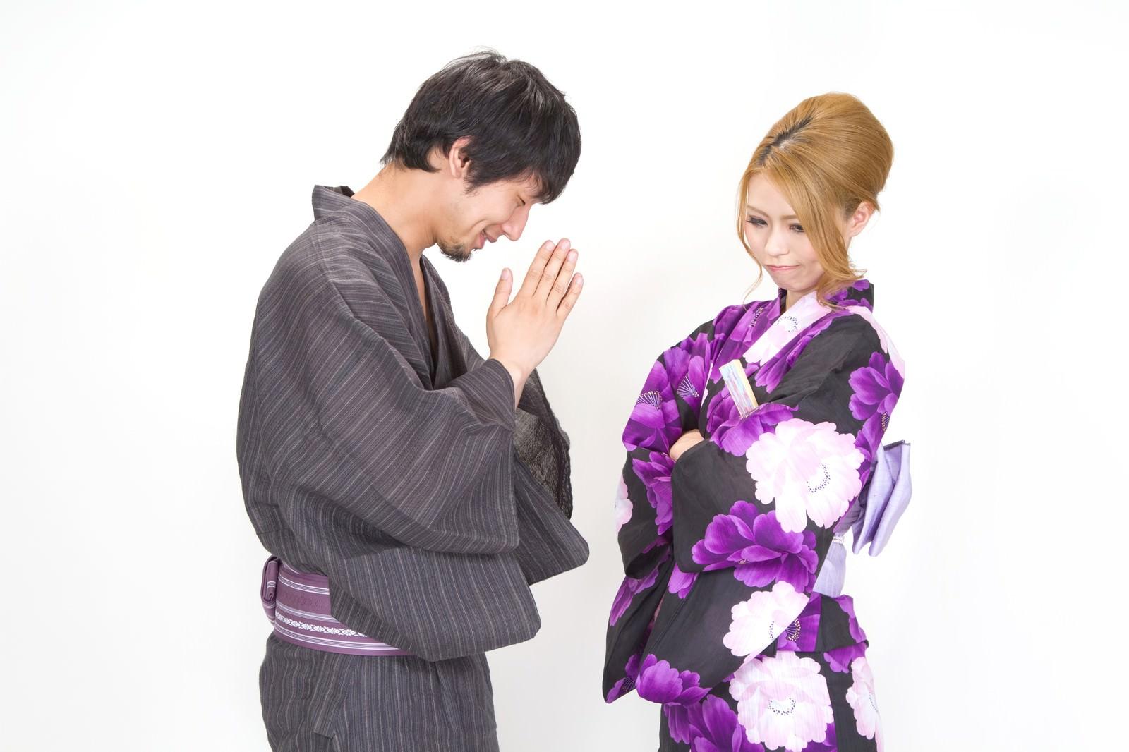 你属于什么类型的人?日语中形容人属于什么类型的《屋,Ya》