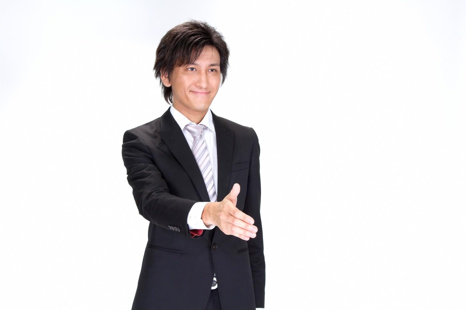 スーツの画像 p1_34