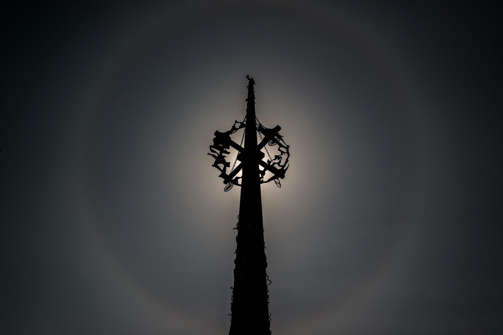 「開拓のイメージ」の写真