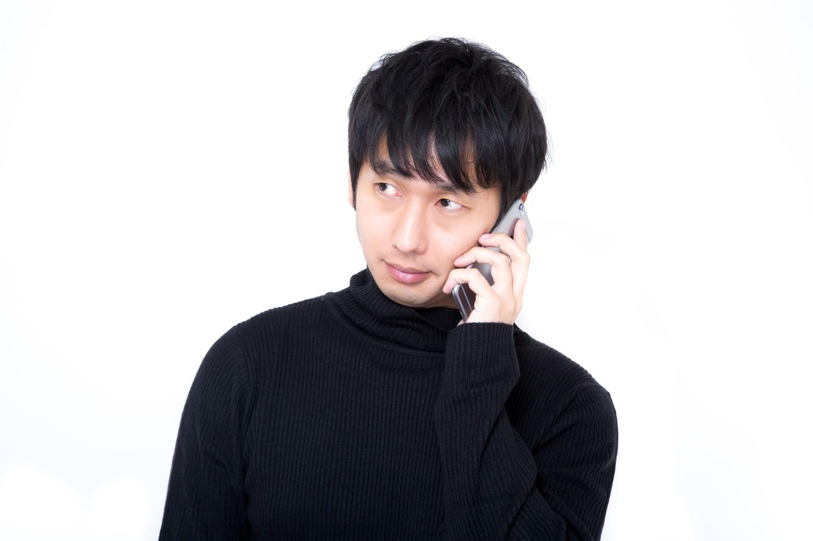 https://www.pakutaso.com/shared/img/thumb/OK76_telsuruta-toru20141221140154_TP_V.jpg