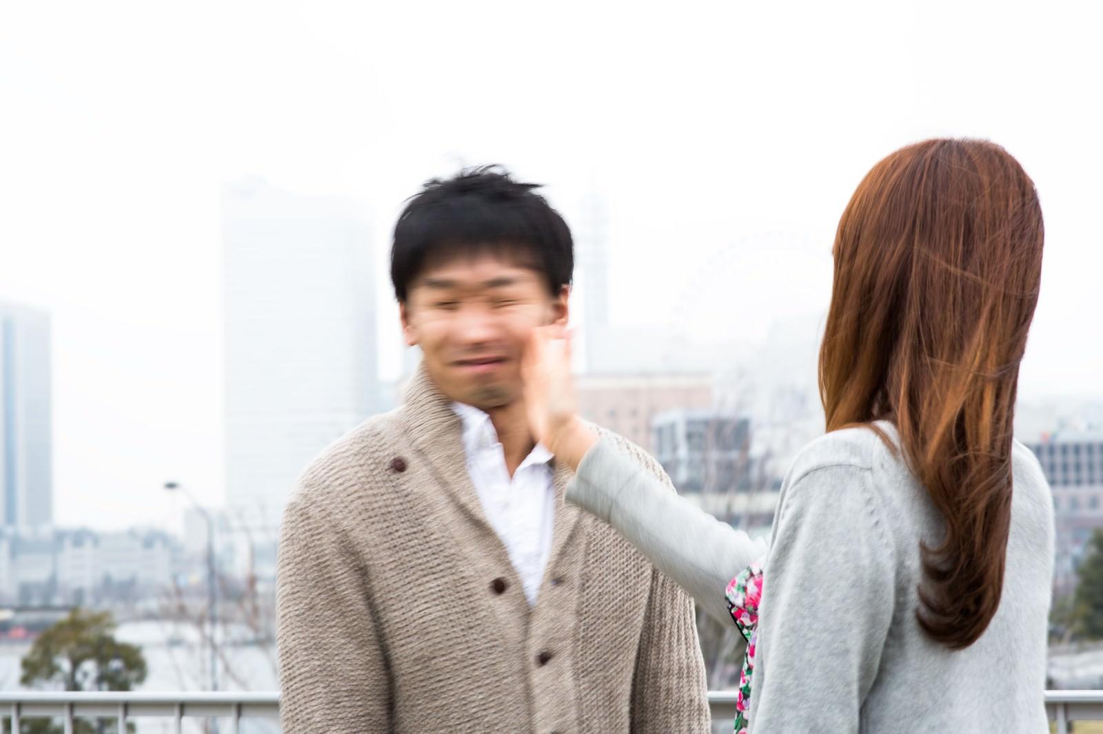 【男女別】カンボジア人の特徴・よくある名前|性格/恋愛