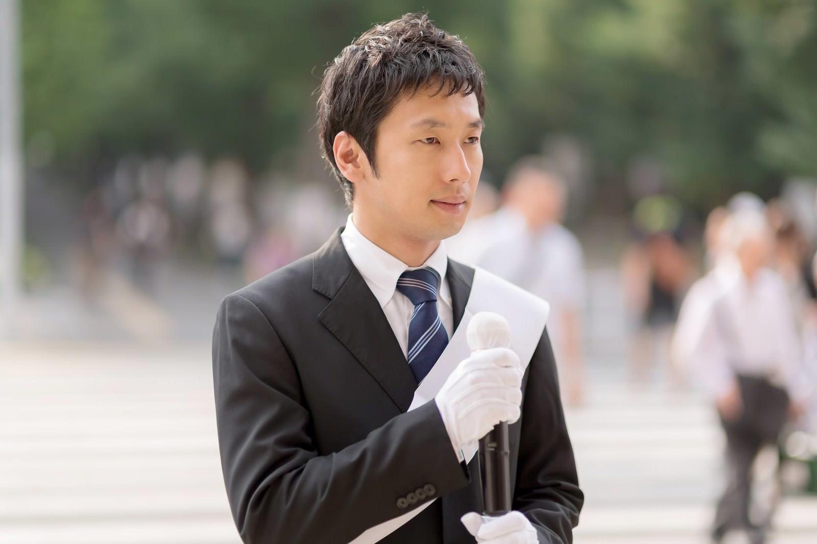 https://www.pakutaso.com/shared/img/thumb/OOK86_hitogominonakadesenkyokatudou_TP_V.jpg
