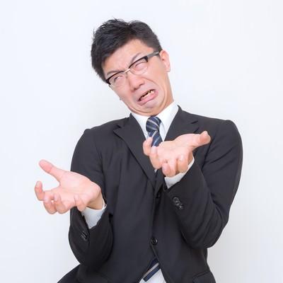 「5.「カム着火インフェルノォォォオオオウ」な男性」の写真素材