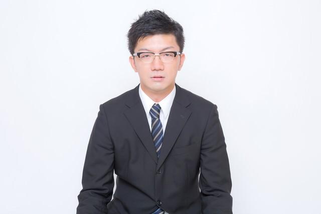 6.「げきオコスティックファイナリアリティぷんぷんドリーム」な男性の写真