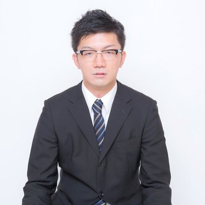 「6.「げきオコスティックファイナリアリティぷんぷんドリーム」な男性」の写真素材