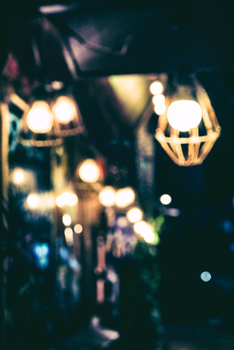 「工事現場の作業灯工事現場の作業灯」のフリー写真素材を拡大