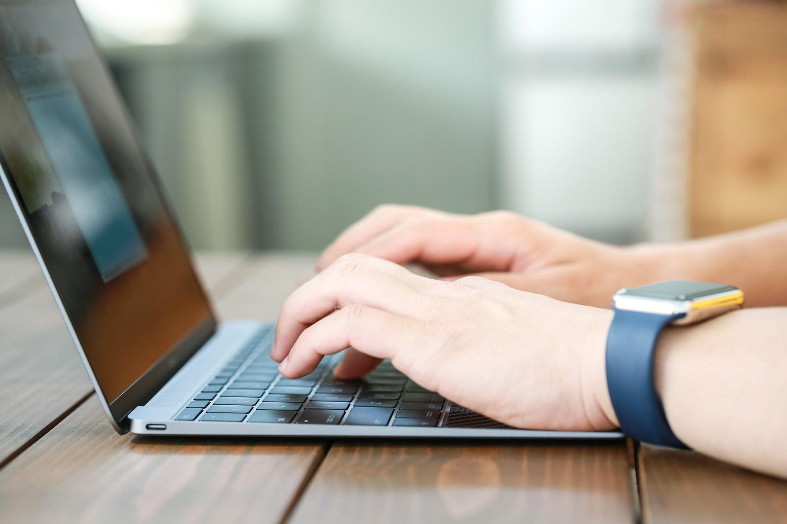 お願いメールの書き方と例文|ビジネス・件名・内容別の注意点