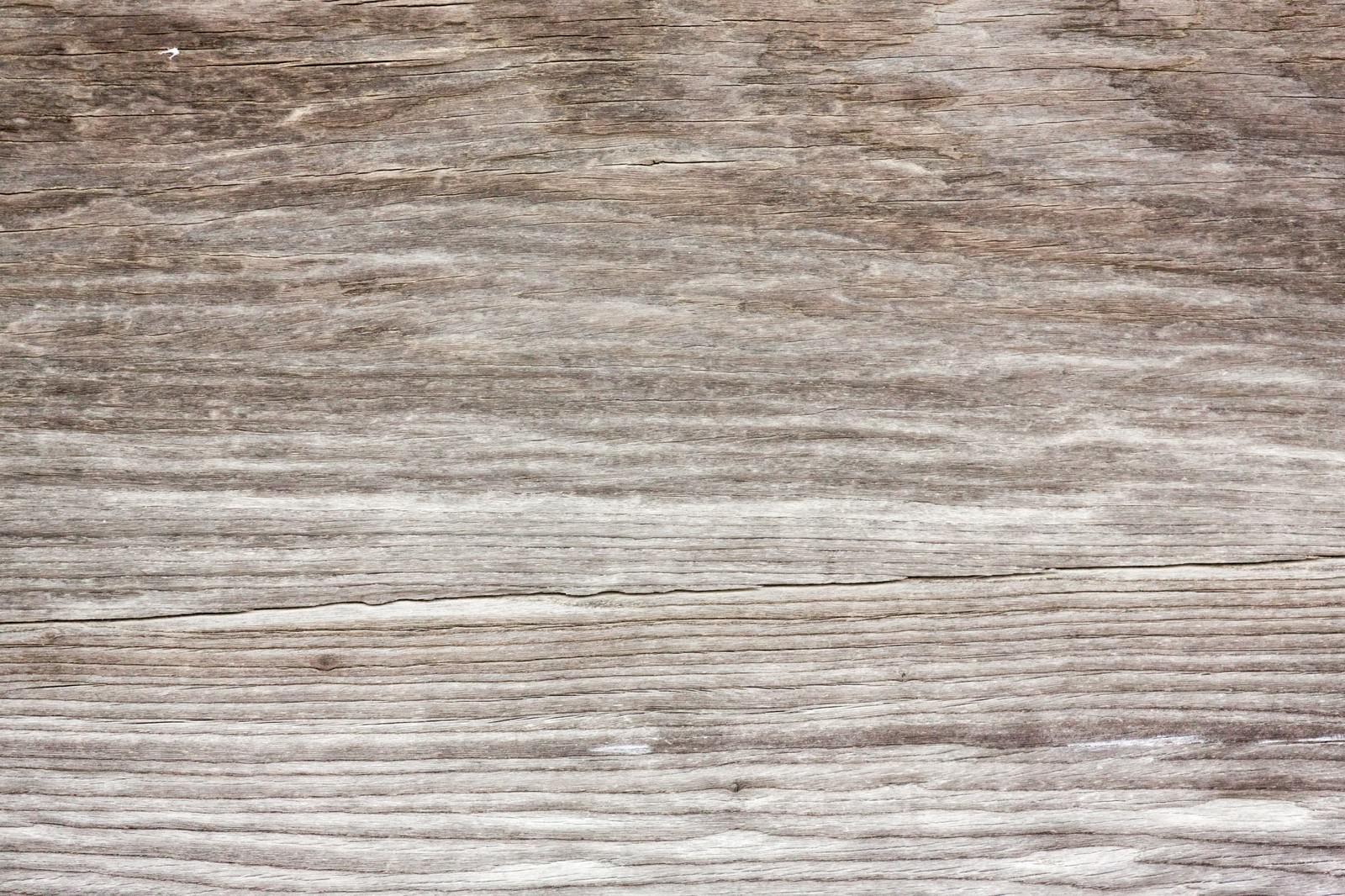 「木製の壁」の写真