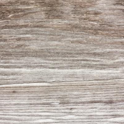 「木製の壁」の写真素材