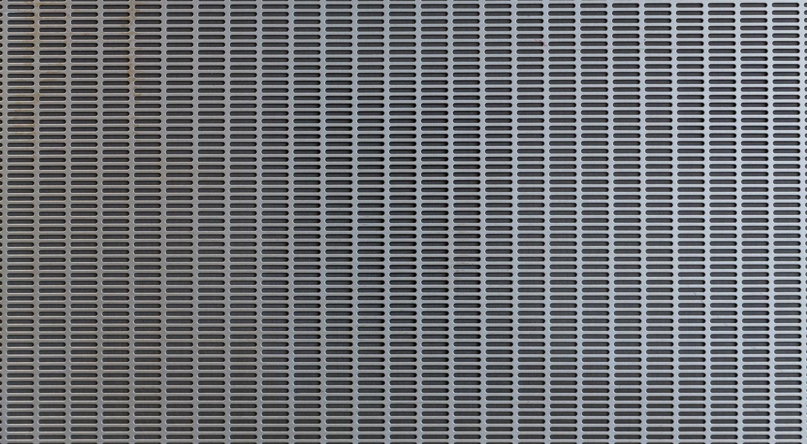 「室外機の排気部分室外機の排気部分」のフリー写真素材を拡大