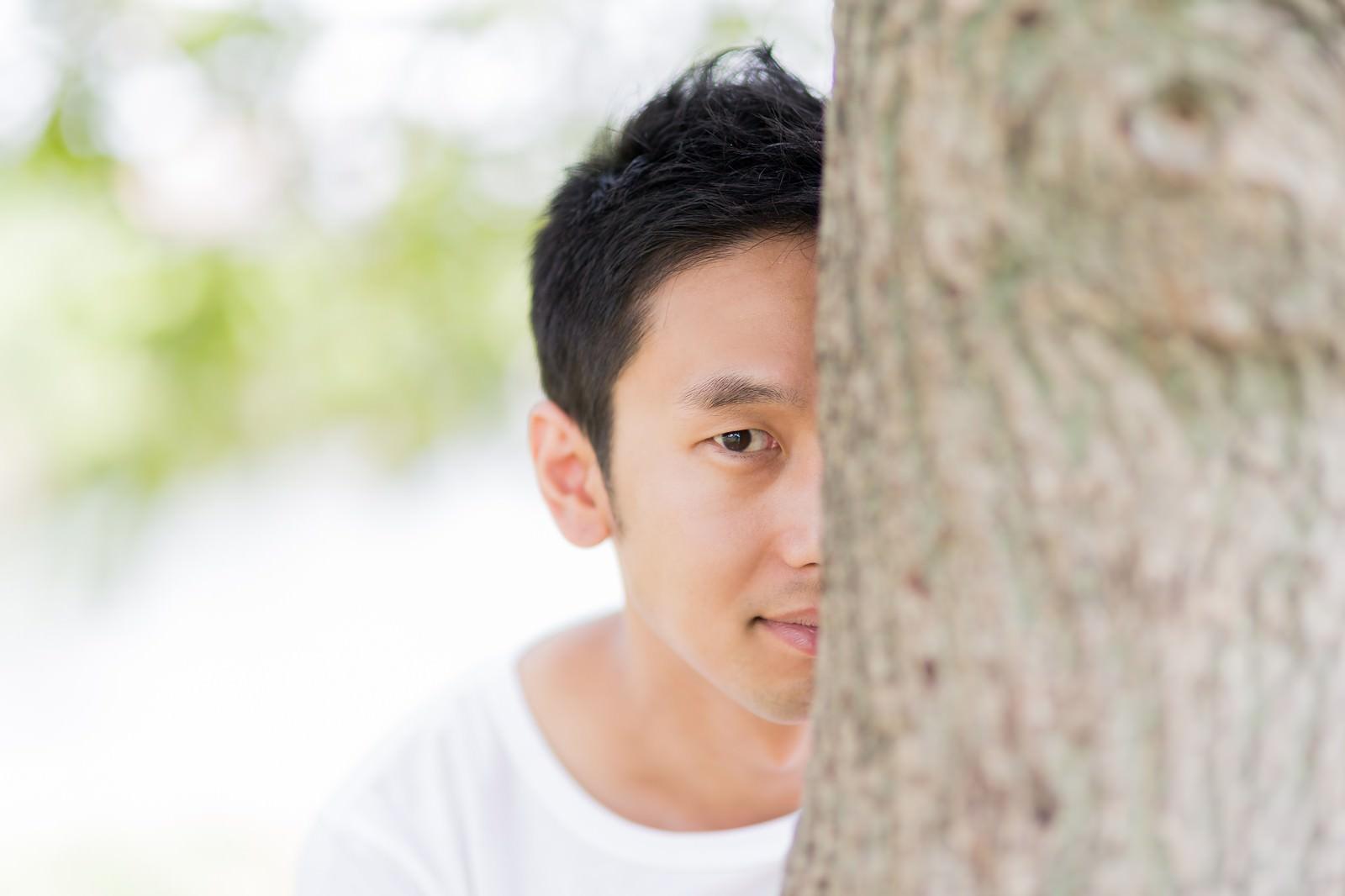 https://www.pakutaso.com/shared/img/thumb/PAK25_ookawakakurenbo_TP_V.jpg